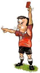 J.27: CA Osasuna vs Malaga CF, Lunes 10 a las 20:00h. - Página 7 1250765896-CARICATURA%20ARBITRO%20MOSTRANDO%20LA%20ROJA